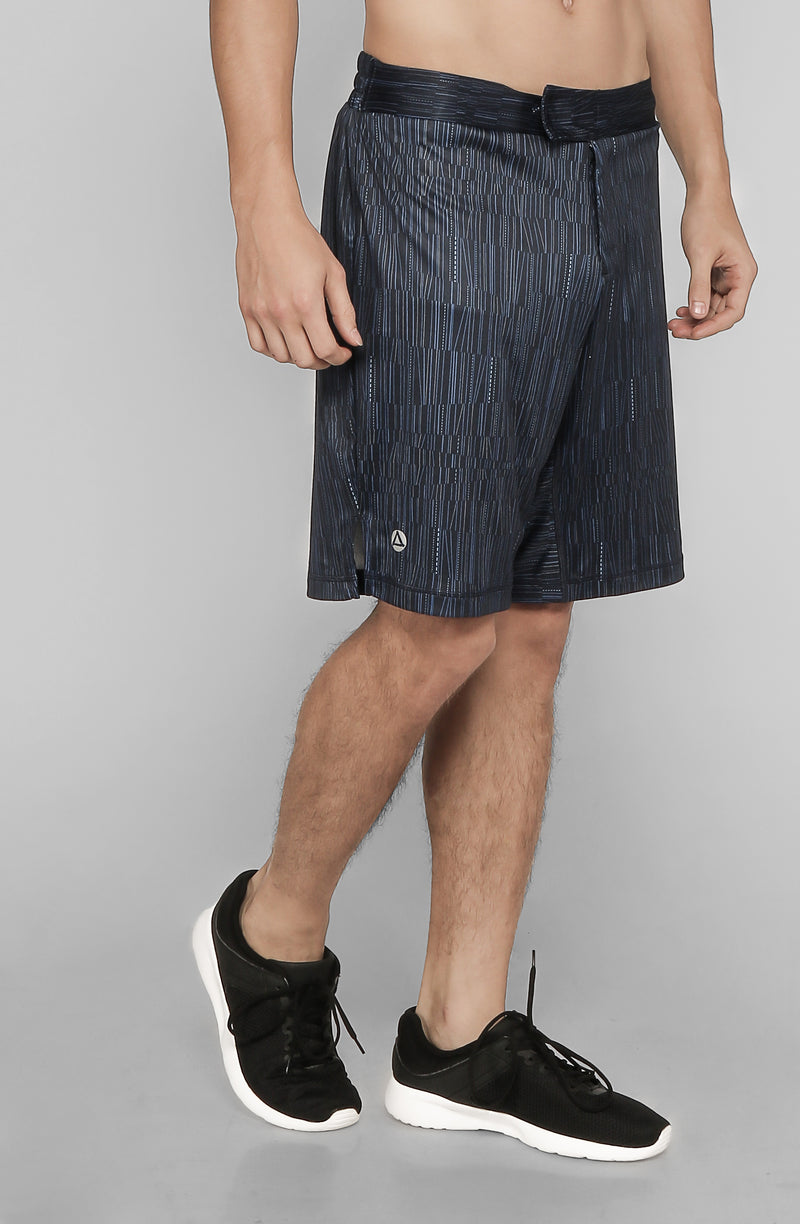 SOUJI BOARD SHORTS