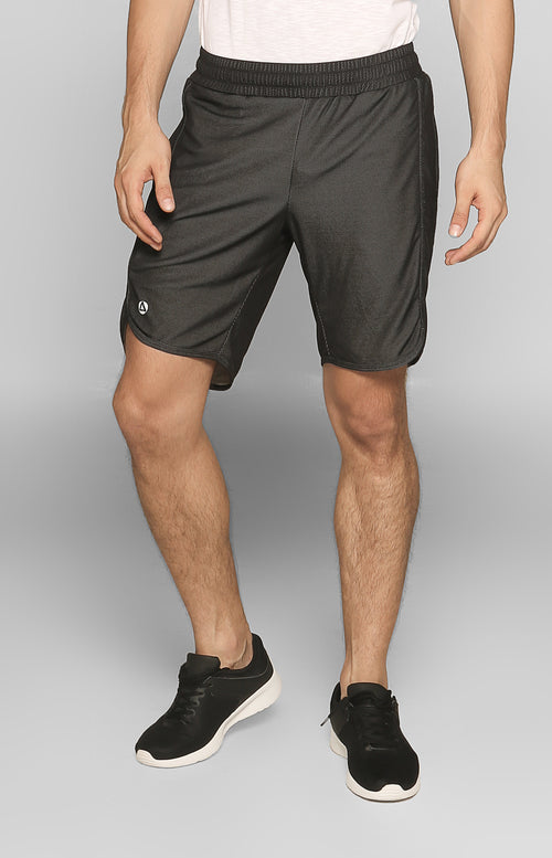 KEN TRAINING SHORTS