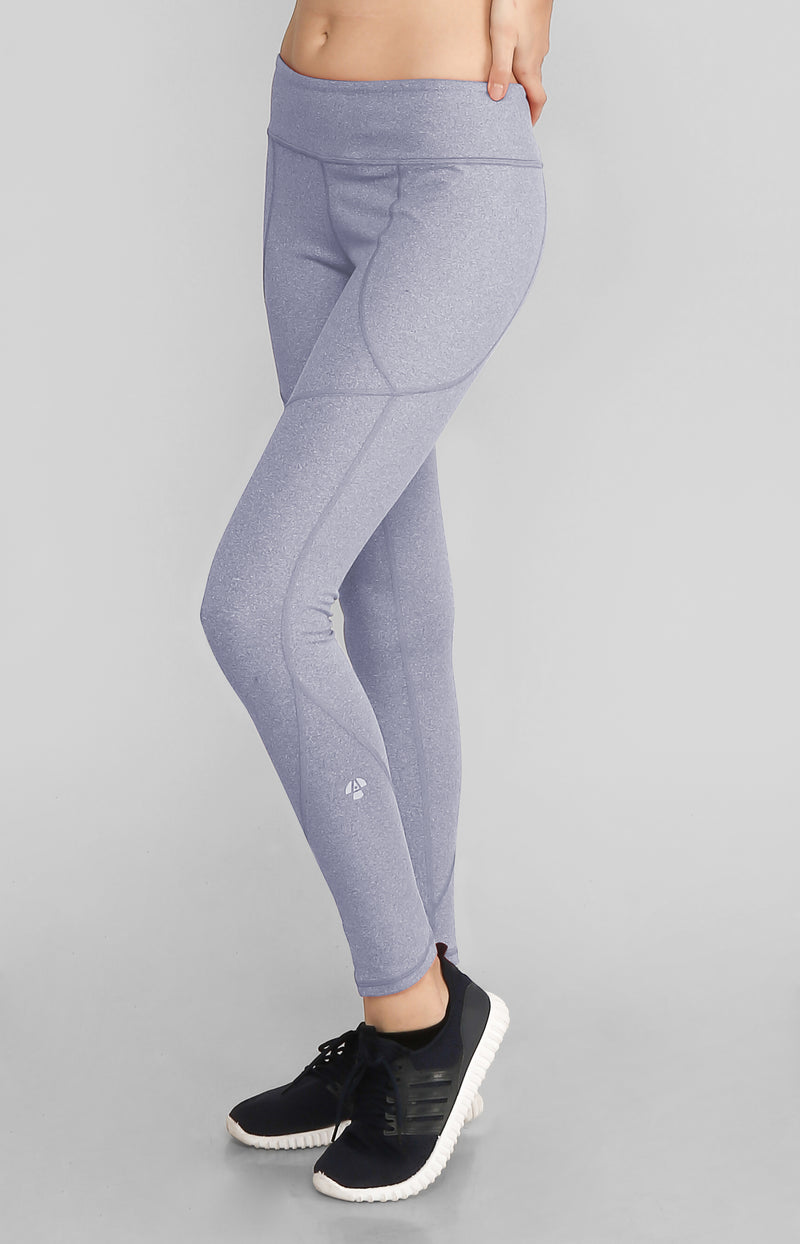 NARA LEGGINGS