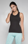 CHIE PERFORMANCE TANK