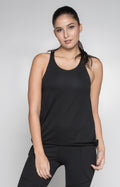 HADA PERFORMANCE TANK