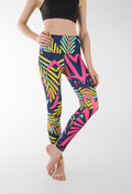 SAKIKO LEGGINGS