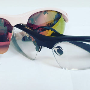 Prescription Sports Sunglasses Primary