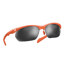Load image into Gallery viewer, Prescription Sports Sunglasses Primary