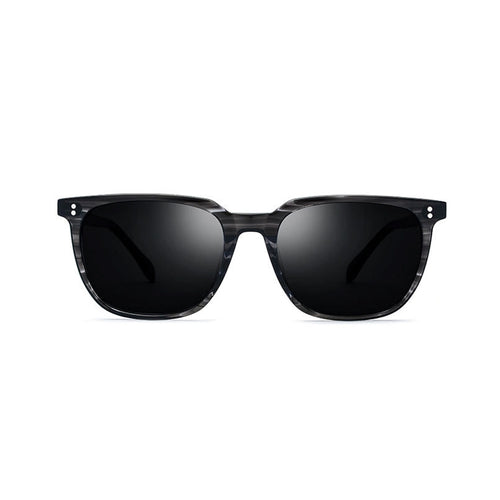 Prescription Sunglasses for URBAN:ELITE