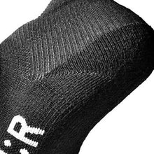 Load image into Gallery viewer, Athletic Running Socks