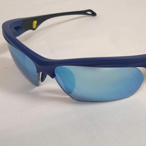 Prescription Sports Sunglasses Sol Invictus