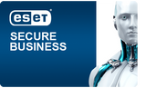 ESET Bundle Secure Business