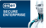 ESET Bundle Secure Enterprise
