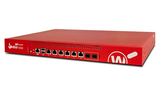 WatchGuard Firebox M500