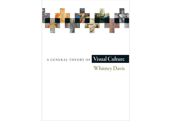 A General Theory of Visual Culture