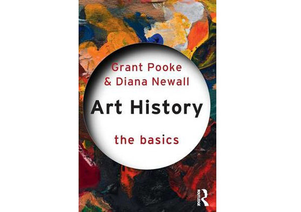 Art History : The Basics