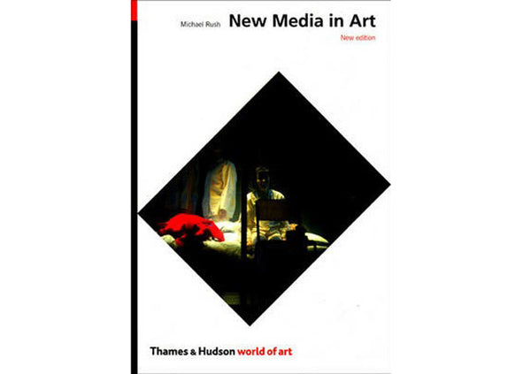 New Media in Art