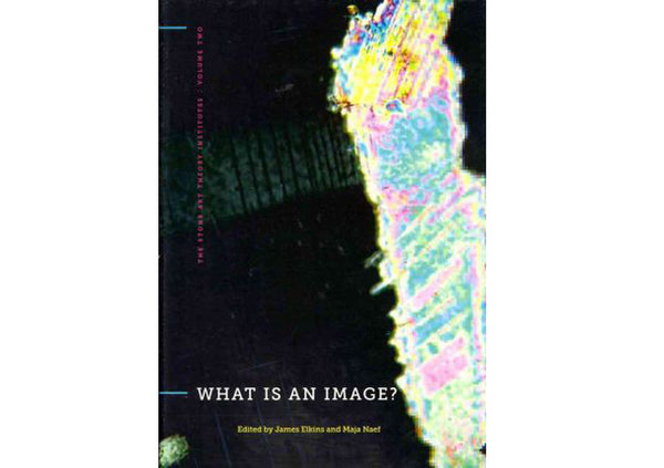 What Is an Image?