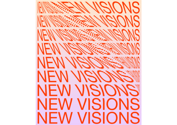 Why Photography? New Visions: The Henie Onstad Triennial for Photography and New Media