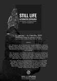 Still Life. Alternative Exposures Poster 42 x 29,7 cm │16,53 x 11,69 inch