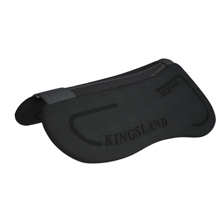 Product Profile - Kingsland Relief Pad