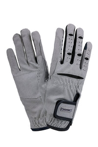 Gloves Gaja