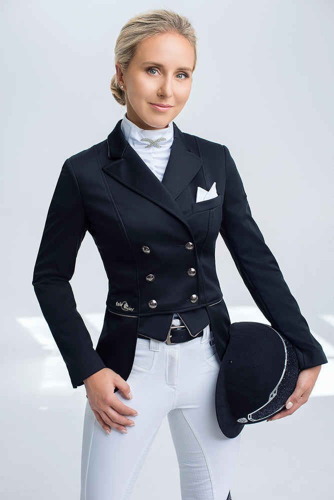 Dressage Jacket Beatrice