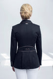 Fair Play Dressage Jacket