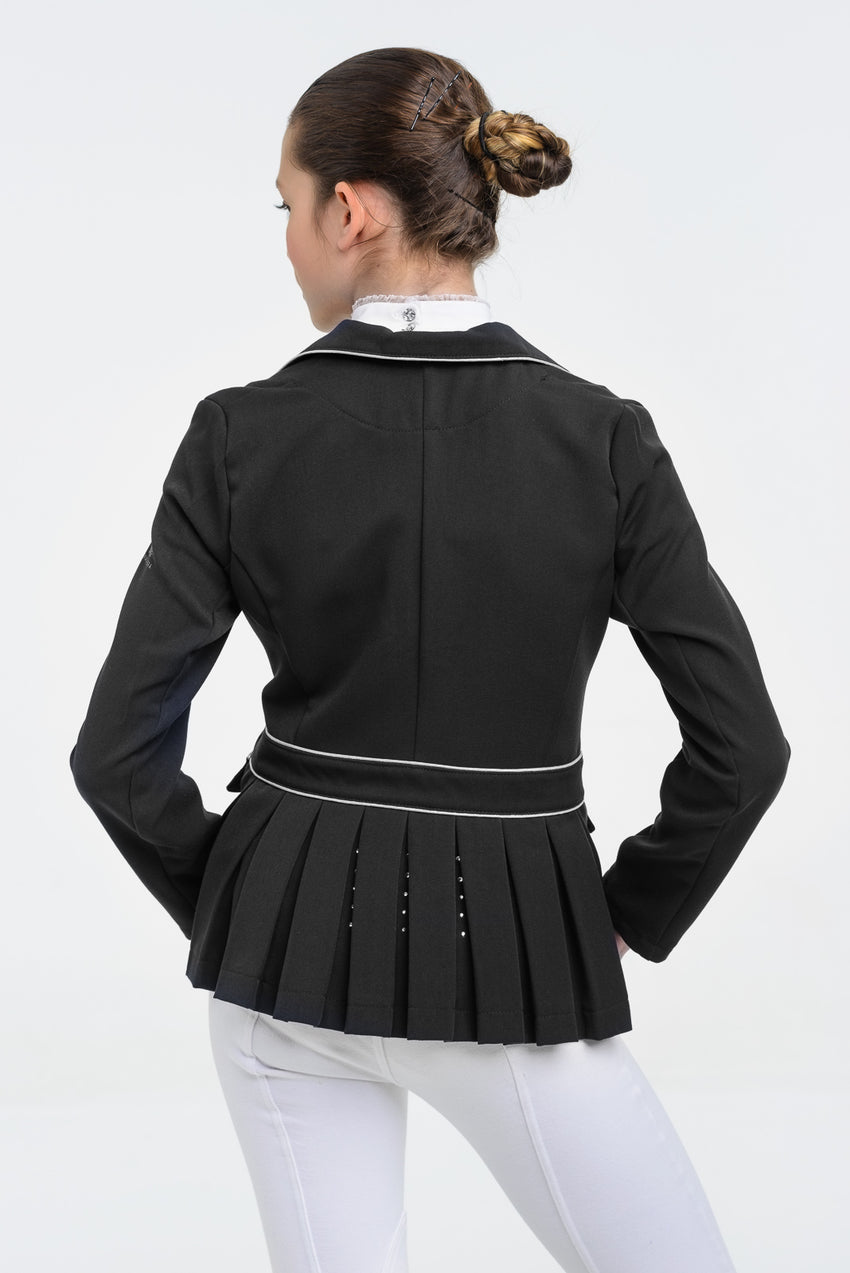 Girls Show jacket