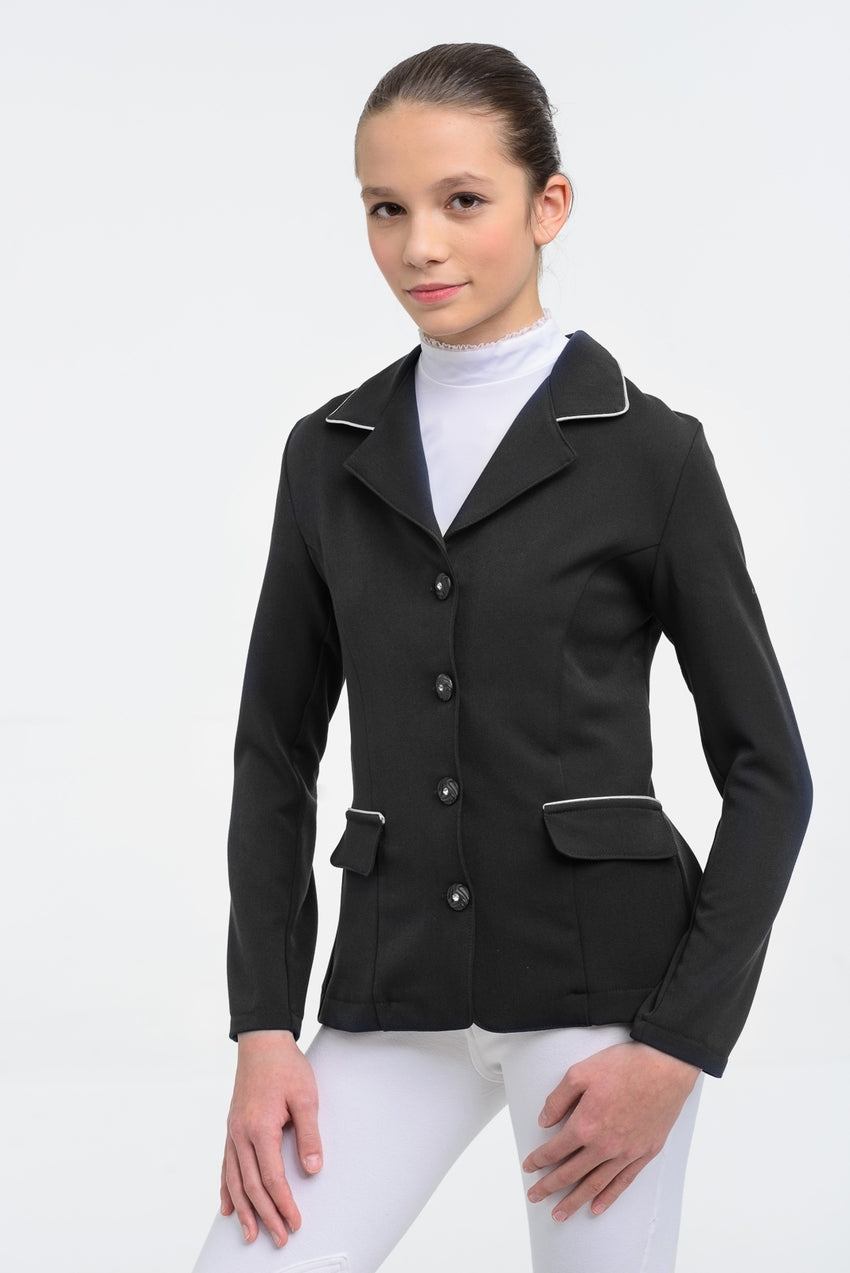 Kids Dressage jacket