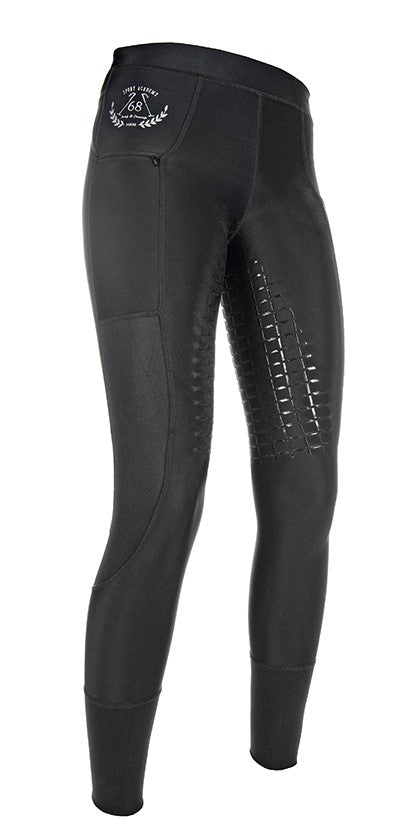 Summer Horse Riding Leggings