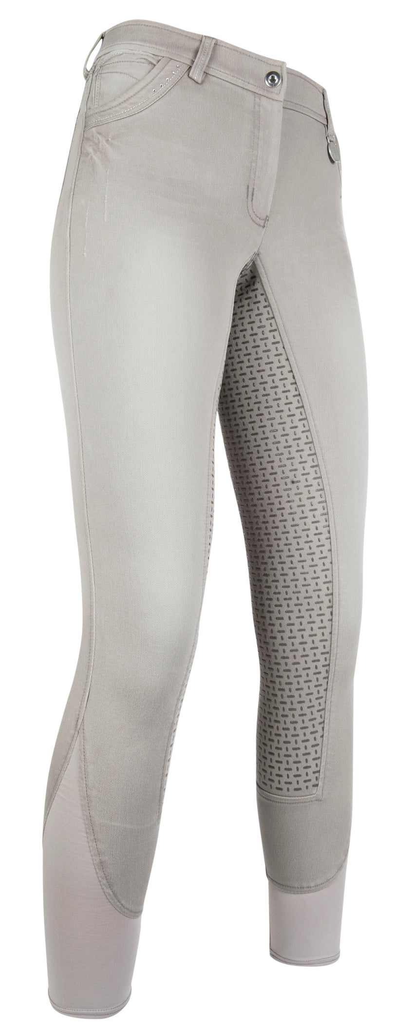 Breeches leggings