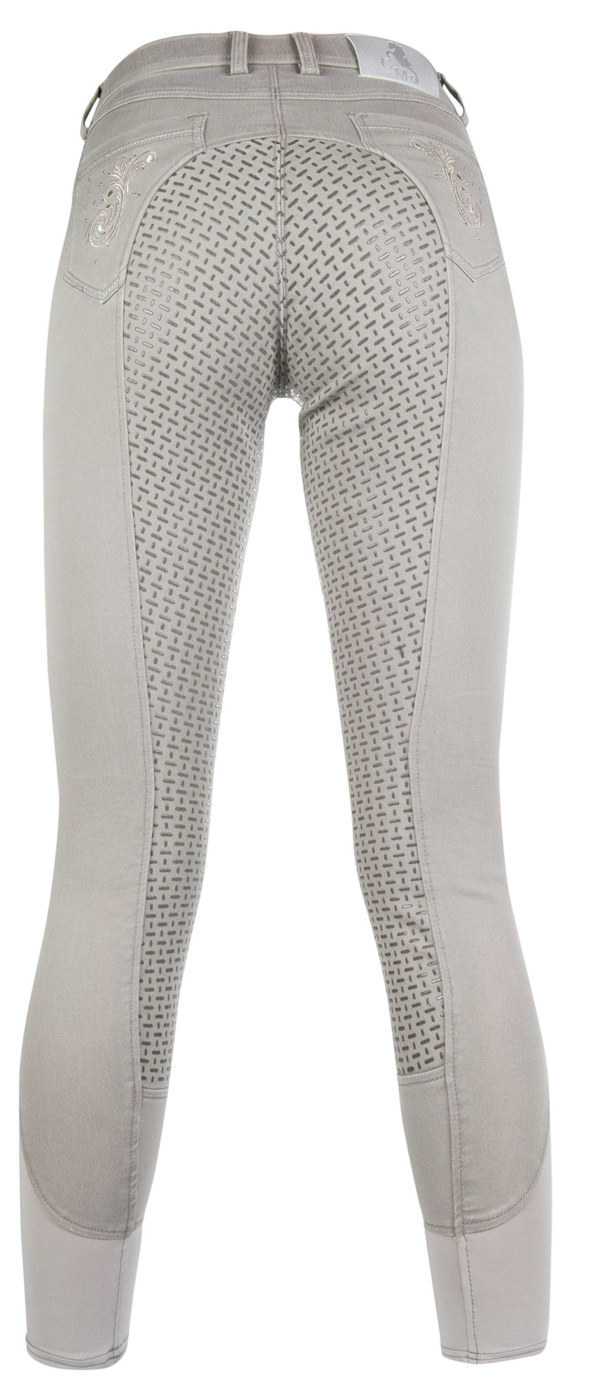 Horse riding Jean tights