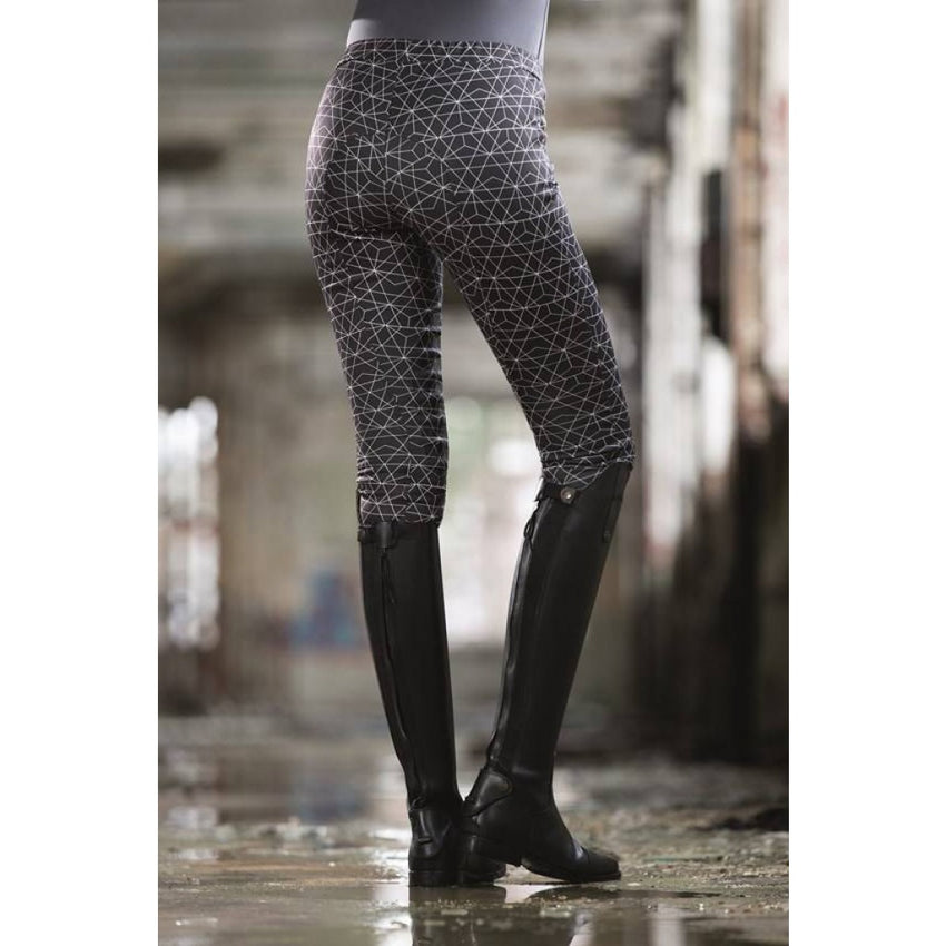 Winter Riding Leggings