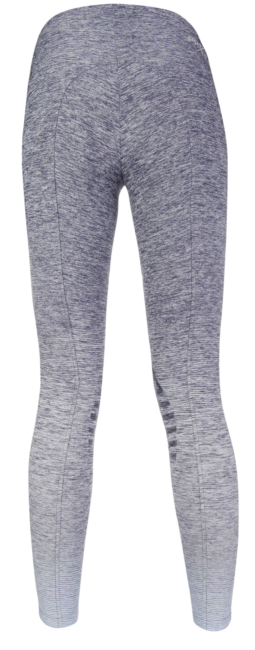 HKM Riding Leggings