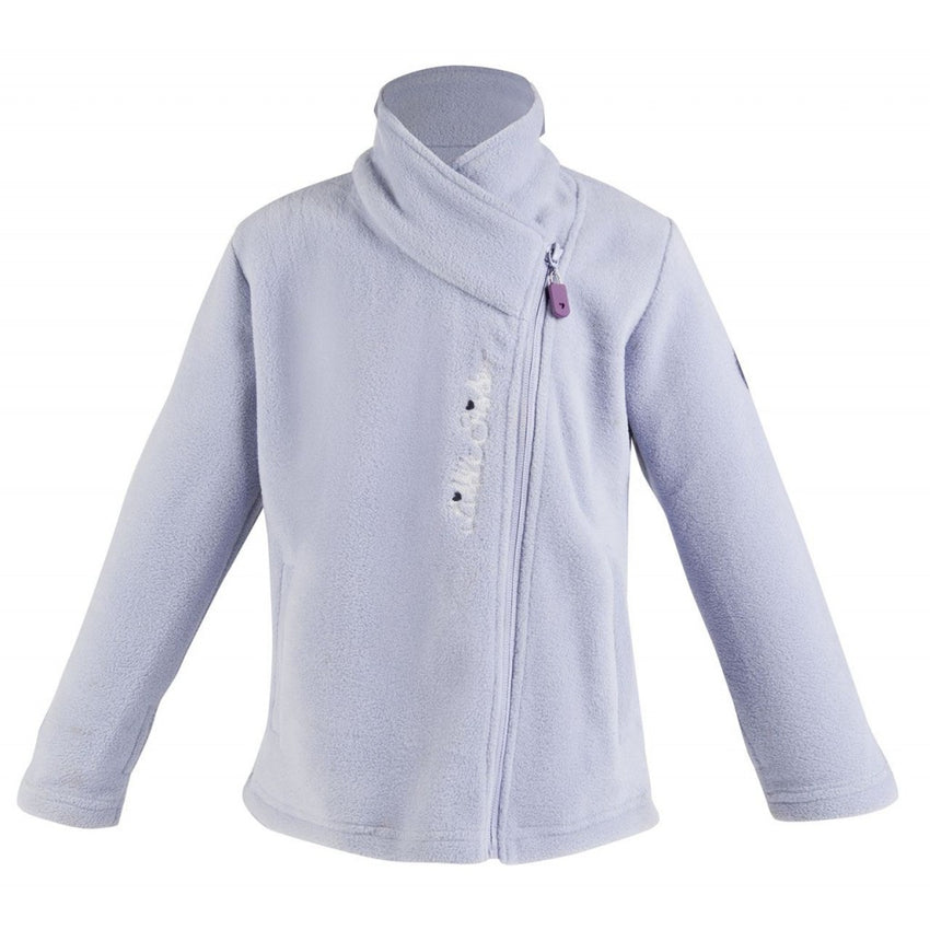 Horse Riding Clothes for kids