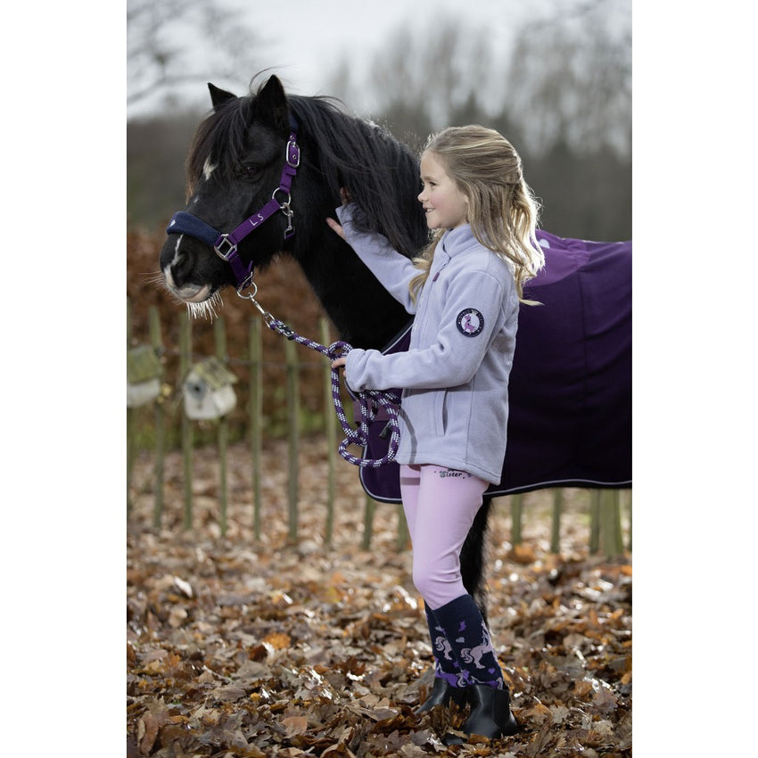 Riding Clothes for Children