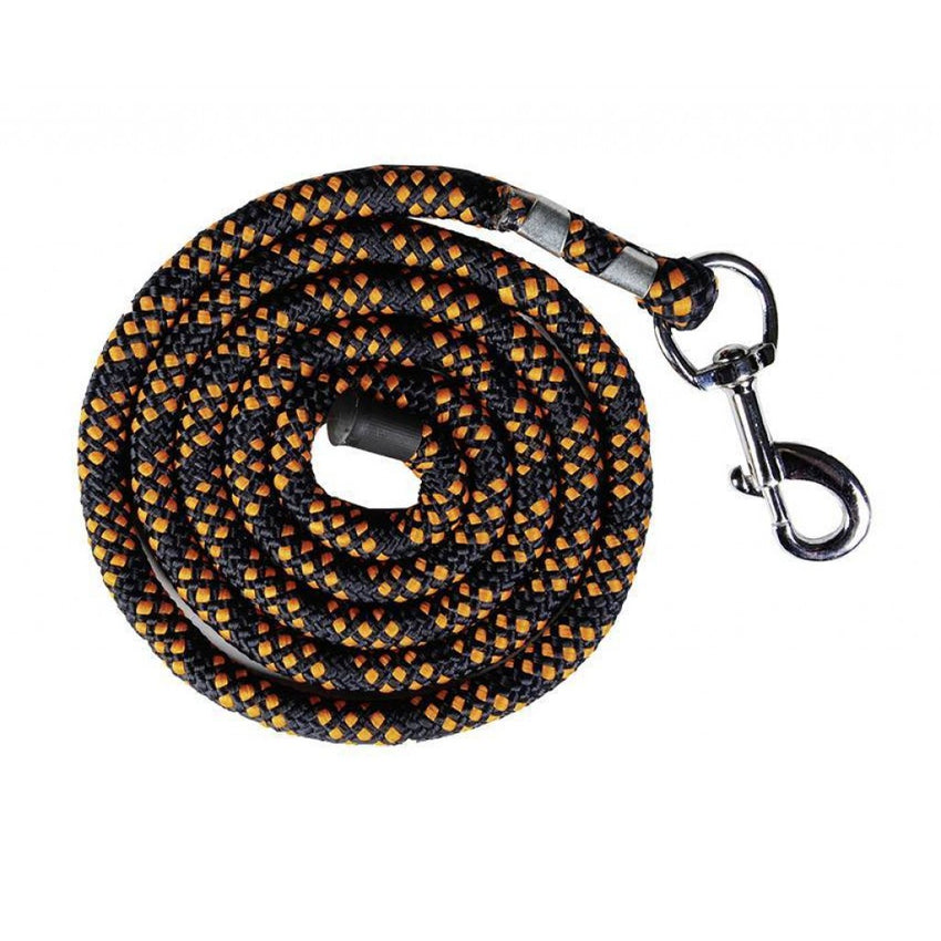 Lead Rope Hickstead with Snap Hook