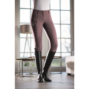 Full Grip Breeches