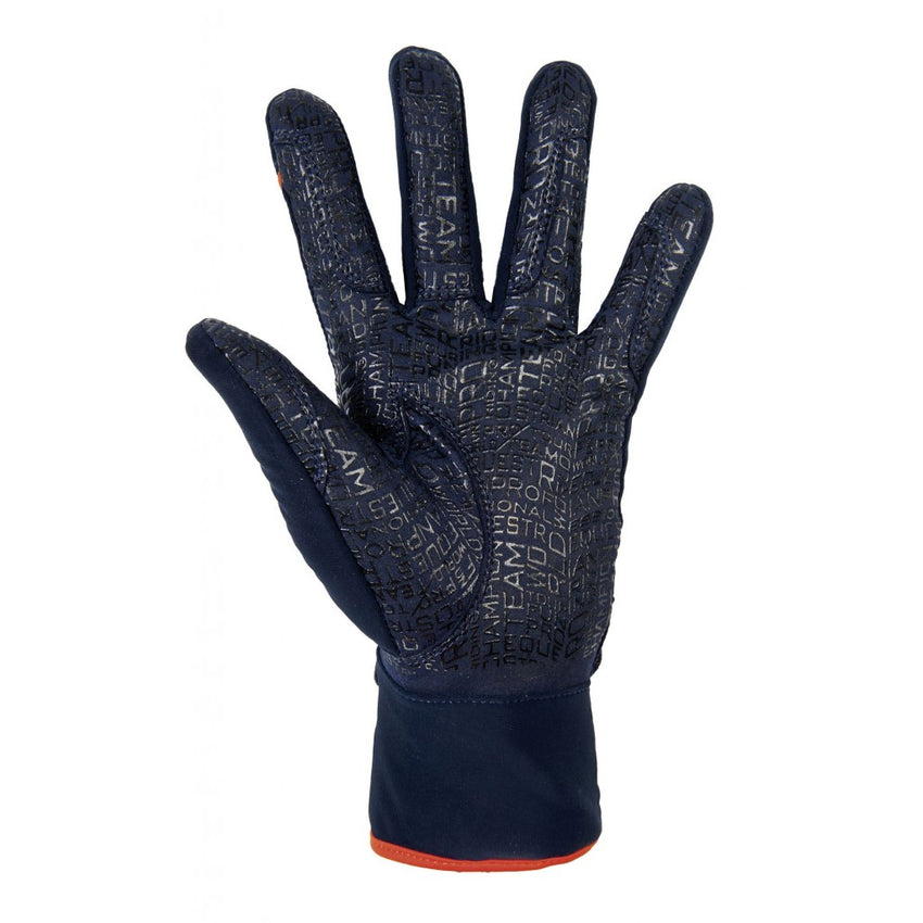Horse Riding Gloves with Grip