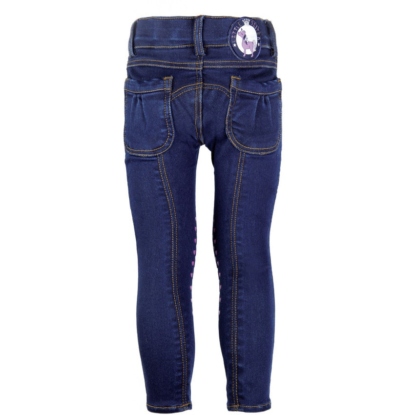 Littel kids breeches