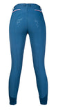 Girls Full Seat Breeches