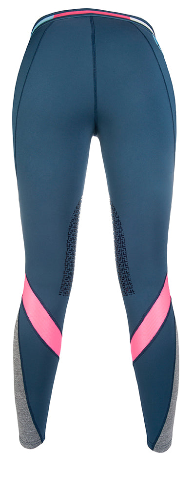 Best Riding Tights