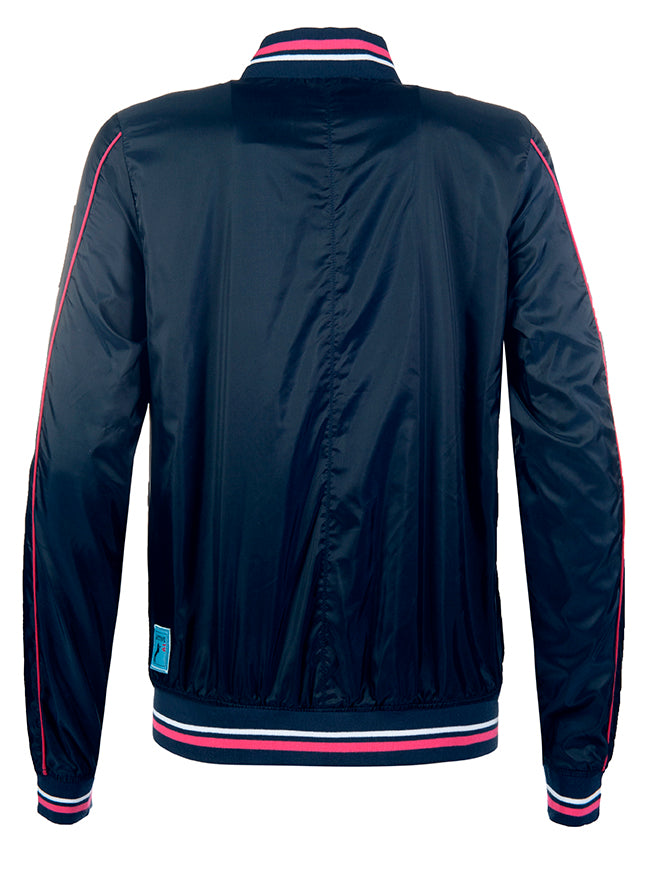 Lightweight Summer Riding Jacket
