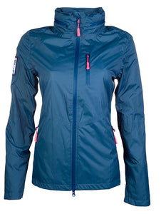 Waterproof Riding Jacket
