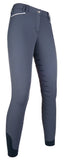 Cavallino Marino Full Seat Breeches