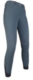 Lauria Garrelli Knee Patch Breeches