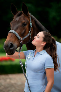 Lauria Garrelli Head Collar
