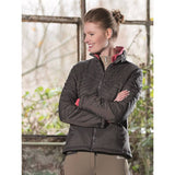 HKM Winter Jacket