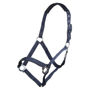 HKM Head Collar Sydney Style with Soft Padding