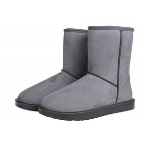 Waterproof ugg boots
