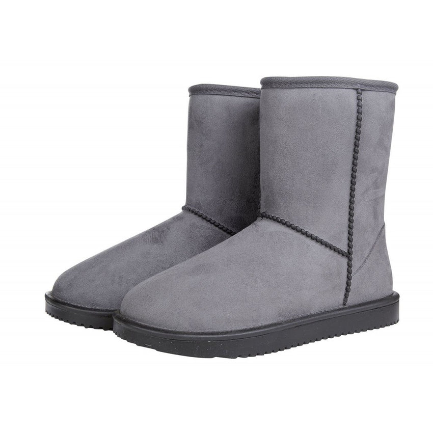 All Weather Boots Davos *WATERPROOF