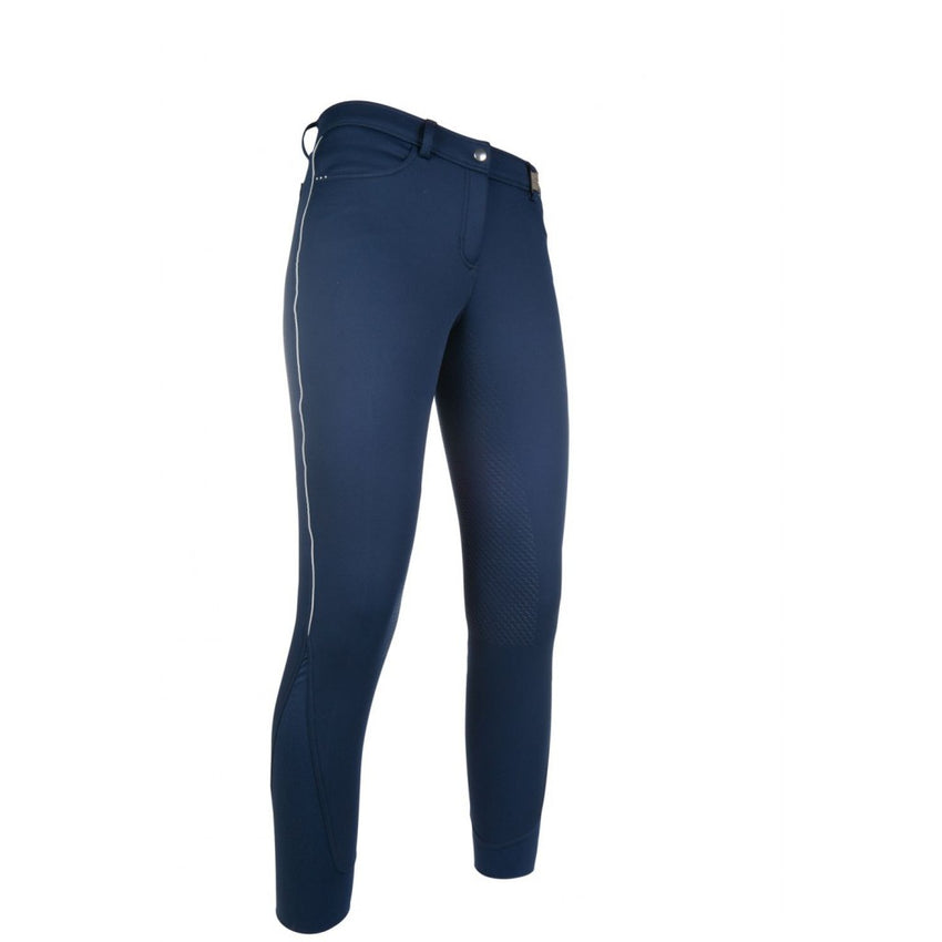 HKM Ladies Winter Breeches