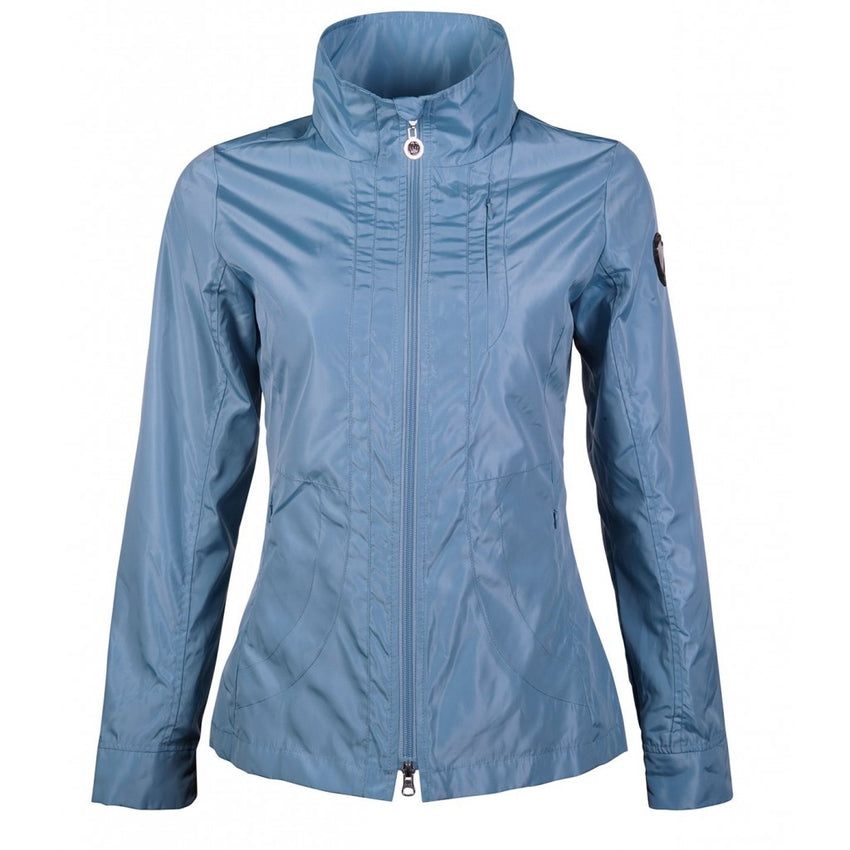 Lightweight Horse Riding Jacket